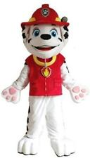 Winnie the pooh bear Mascot Costume Fancy Dress Adult Size