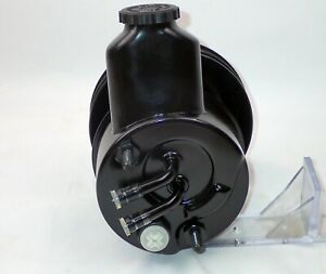 Impala 1958 1959 1960 1961 1962 1963 1964 Full Size Chevy Power Steering Hydraulic Ram Cylinder BRAND NEW