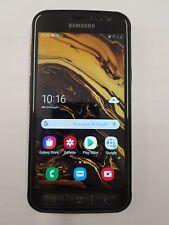 Samsung Galaxy XCover 4s 3GB 32GB Andorid Garanzia Italia