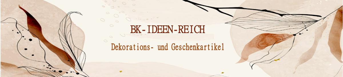 BK Ideen-Reich