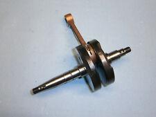 Kurbelwelle für Simson S50, KR51/1, SR4-2, SR4-3, SR4-4