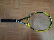 Head YouTEK IG Extreme PRO 100 head 11.1oz  4 1/4 grip Tennis Racquet