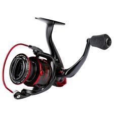 KastKing Sharky III 4000 5.2:1 Saltwater Spinning Fishing Reel 39.5 LB Max Drag