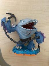 Skylanders Giants Thumpback Shark Figure 2