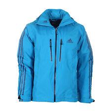 Adidas Event Jacke Climaproof Storm Winterjacke Skijacke Outdoor S M L XL