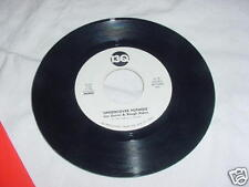 Pittsburgh PA Pothole 45 rpm Record Jim Quinn LISTEN