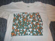 Medium- Matix T- Shirt