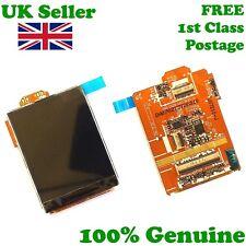 100% authentiques SAMSUNG D520 d520i LCD affichage écran verre SGH-D520