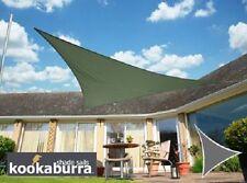 Kookaburra Garden Marquees & Tents