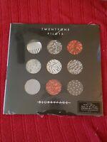 Twenty One Pilots Blurryface Vinyl LP SEALED NEW