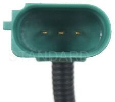 Standard Motor Products KS312 Knock Sensor