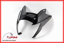 Yamaha XT660R XT660X Verkleidung Abdeckung Frontmaske cover front fairing Neu*