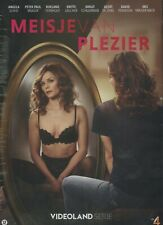 Meisje van plezier (2 DVD)