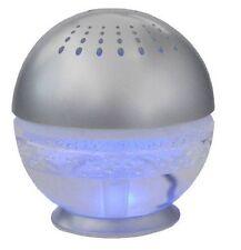 Superieur Ozone Generator