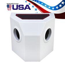 Dental X Ray Film Processor In Darkroom Amp X Ray Sensor Holderamp Barrier Envelopes