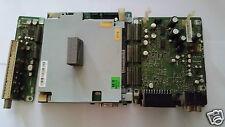 "MAIN BOARD KD628WE06 KD604WE11 QPWBFD604WJN4  FOR SHARP LC-46XD1E 46"" LCD TV"