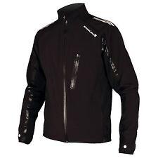 Endura Cycling Jackets