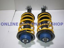 Suits Commodore VZ KING FORMULA Front Ready Strut Shock Absorber Kit
