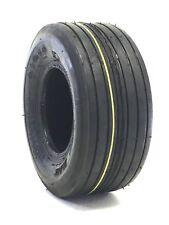 New Tire 13 6.50 6 OTR Rib P508 4 Ply 13x6.50-6 13x6.50x6 Mower SIL