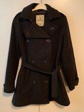 Timberland Ladies Coat Size 12