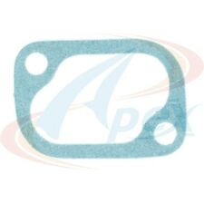Apex Automobile Parts AWO2048 Water Outlet Gasket