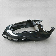 Bodywork Rear Tail Section Seat Cowl Fairing Part Fit for Yamaha FZ1N 2006-2011