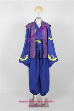 Cosplay365buy Inuyasha Naraku Cosplay Costume
