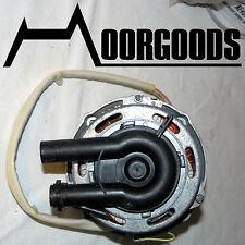 WHIRLPOOL ADB820, ADG808/1 DISHWASHER MOTOR PUMP - 4819 360 18128 , 481936018128