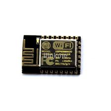 High Quality ESP8266 ESP-12E Serial WIFI Wireless Transceiver Module AP+STA US