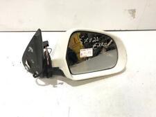 Skoda Octavia MK2 Facelift 2009-2012 Side View Mirror Right LHD Genuine