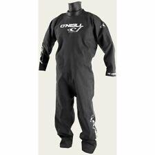 O'Neill Boost Drysuit