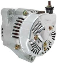Alternator fits 1998-2005 Lexus GS300 IS300  WAI WORLD POWER SYSTEMS