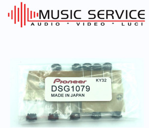 PIONEER DSG1079 TASTO SWITCH PER CDJ-DJM-CONTROLLER (10PZ)