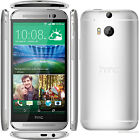 New HTC One M8 Unlocked 4G LTE 32GB 2GB RAM 5