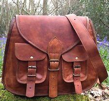 Women Handbag Shoulder Purse Leather bag Tote Messenger Satchel Cross body bag