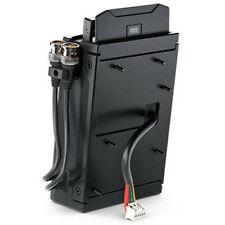Blackmagic URSA Mini SSD Recorder           Blackmagic Design #CINEURSASHMSSD
