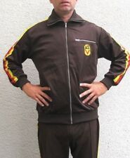 ASK NVA Trainingsanzug  Gr.56,58 Uniform Fasching Karneval DDR Ostalgie FDJ