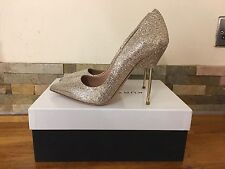 Kurt Geiger Britton Court Shoes Size 6.5/39.9 RRP £250