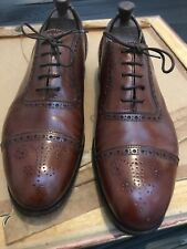 Edward Green Shoes 9  Amazing
