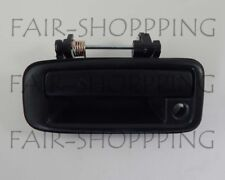Outer Front Door Left Handle for Toyota Corolla Sprinter AE90 91 AE92 EE95 EE90