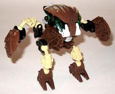 Lego Bionicle Bohrok Pahrak (8560) (2002) Complete Lego