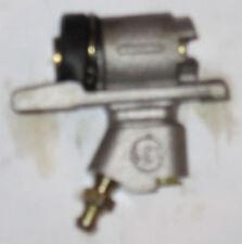 SPITFIRE ITAL MARINA DOLOMITE R/L WHEEL CYLINDER VQ127