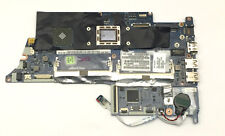 HP Envy SleekBook 6-1000 Series Laptop AMD A6-4455M Motherboard 689157-001