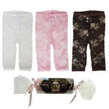 Pantalons et shorts pour garçon de 0 à 24 mois 12 - 18 mois