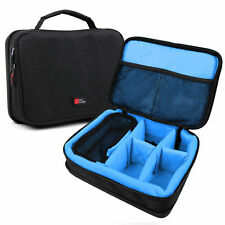 Case for JVC Everio GZRX110 Videocmara / JVC GZE300 FullEverio Camcorder