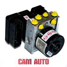 ABS Steuergerät Hydraulikblock 9665344180 10.0207-0142.4 10.0970-1153.3 CITROEN