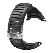 BRACELET SUUNTO / CORE / Bracelet noir / SS013337000
