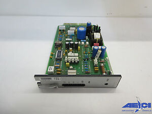 AT&T T1231MS3:3 REPEATER