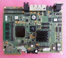 NXP / FREESCALE MSC8144ADS - MSC8144 Application Development System - IV