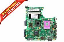New HP 610 Compaq Presario CQ610 CQ511 Intel Laptop Motherboard PM965 538408-001